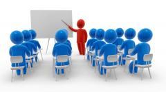 Обучение на курсах по Охране труда  (для всех категорий)
