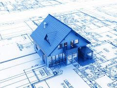 Certification of buildings, constructions and