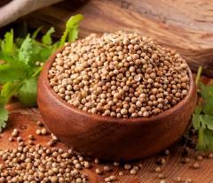 Закупка зерновых, бобовых и масличных культур
