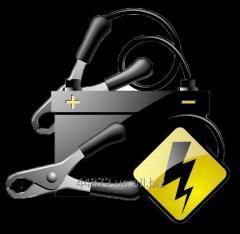 Автоэлектрик: установка и ремонт оборудования