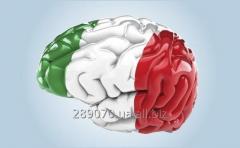 Курсы итальянского языка в Николаеве. Итальянский язык в Николаеве. УЦ Твой Успех
