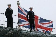 Английский язык для моряков в Николаеве. Курсы английского языка для моряков в Николаеве. УЦ Твой Успех
