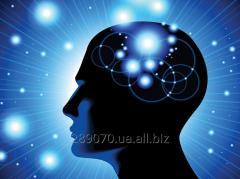 Курс практической психологии в Николаеве. Практическая психология. УЦ Твой Успех