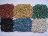 Services in granulation and crushing of your