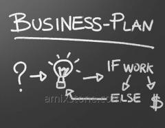 Microlending negocio