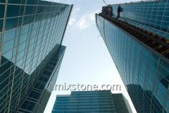 Кредитование жилищного строительства