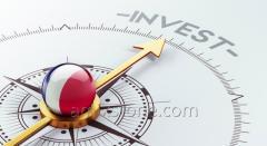 Financiación de equipamiento médico