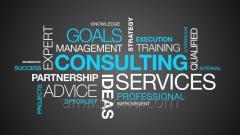 Consultoría financiera