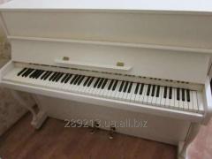 аренда пианино в  Киеве,