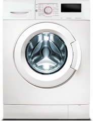 Ремонт стиральных машин по Харькову и области от 100 грн. Гарантия, сжатые сроки, качество.