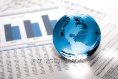 Financiación de proyectos de inversión