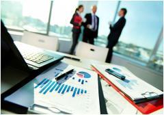 Servicios para grandes préstamos