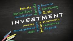 Кредитование бизнес проектов