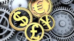 Finanzas para el desarrollo empresarial