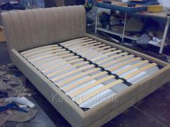 Кресло-кровать 19122011369