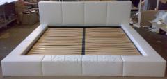 Кресло-кровать 28022013711