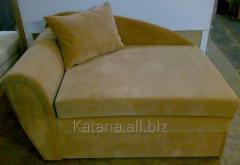 Кресло-кровать 30012013698