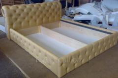 Кресло-кровать 4032013721