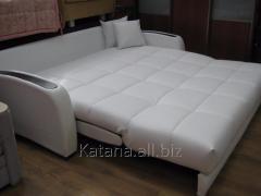Кресло-кровать 680777D8CFEC4D19B3E3FA70DEF16090