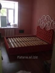 Кресло-кровать 9eyPhvpfATA