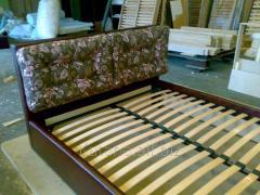 Кресло-кровать B54gGwWG6wc
