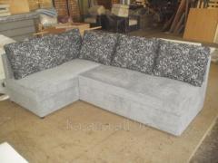 Кресло-кровать bjhM_2eqvQ0