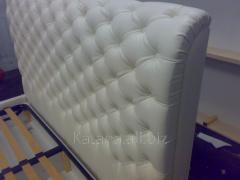 Кресло-кровать D3cohhwGvB8