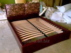Кресло-кровать EBDYnBZSOXQ