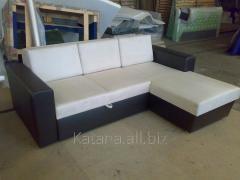 Кресло-кровать Ex5wrubvjfU