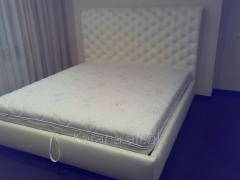 Кресло-кровать hNwgnwGJEQA