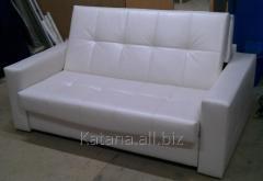 Кресло-кровать IMAG0001