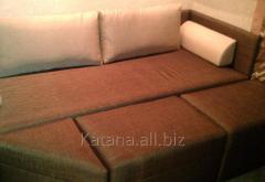 Кресло-кровать IMAG0038