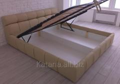 Кресло-кровать IMAG0069