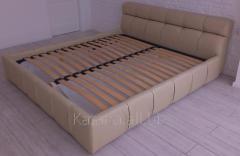 Кресло-кровать IMAG0071