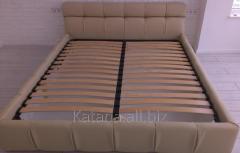 Кресло-кровать IMAG0072