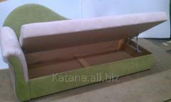Кресло-кровать IMAG0137