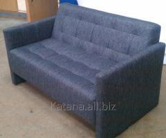 Кресло-кровать IMAG0141