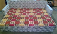 Кресло-кровать IMAG0175