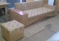 Кресло-кровать IMAG0223