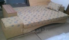 Кресло-кровать IMAG0225