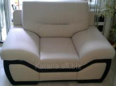 Кресло-кровать IMAG0226
