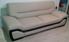 Кресло-кровать IMAG0227