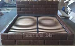 Кресло-кровать IMAG0268