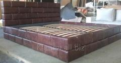 Кресло-кровать IMAG0269