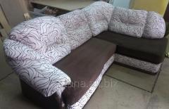 Кресло-кровать IMAG0283