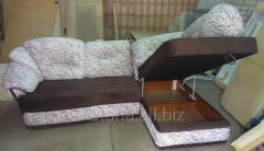 Кресло-кровать IMAG0284