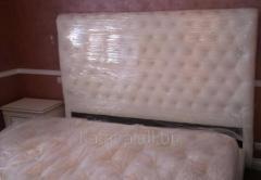 Кресло-кровать IMAG0344
