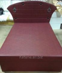 Кресло-кровать IMAG0360
