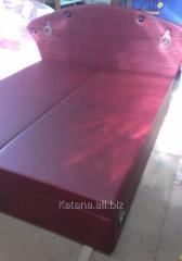 Кресло-кровать IMAG0365