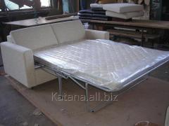 Кресло-кровать m3Uq7e_XJWQ